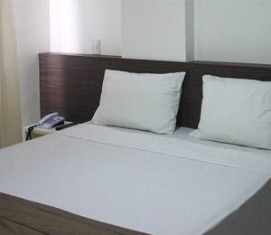 destaque-home-acomodacoes-tropico-praia-hotel