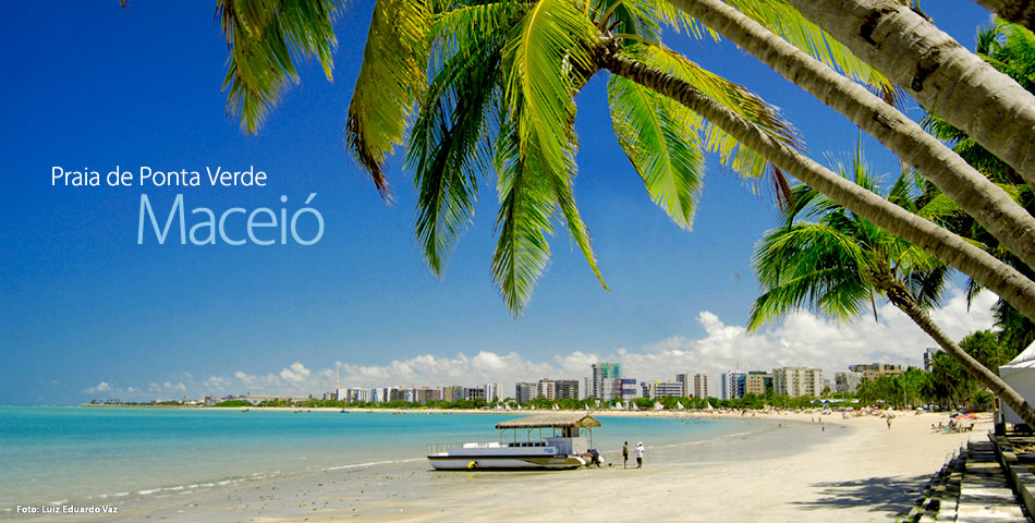 slider-home-destino-maceio