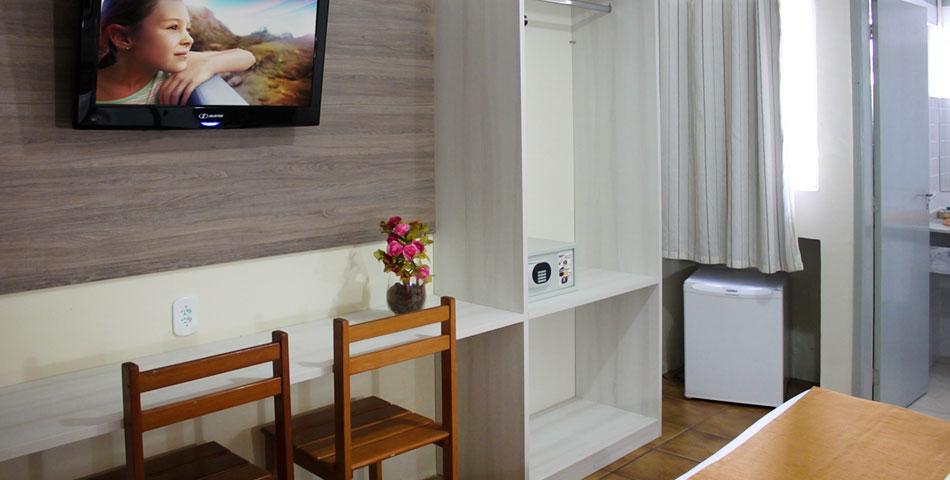 slider-home-tropico-praia-hotel-maceio-5