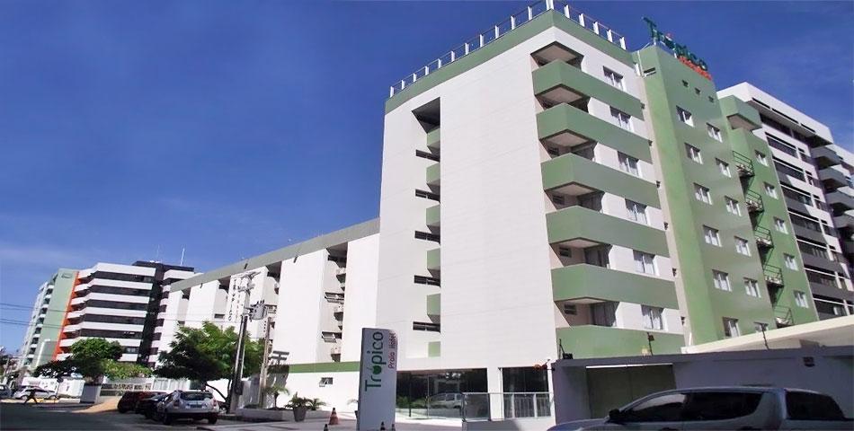slider-home-tropico-praia-hotel-maceio-fachada-2