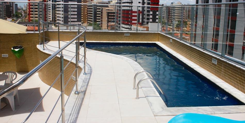 slider-home-tropico-praia-hotel-maceio-piscina